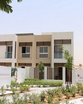 Residential Property in Faridabad